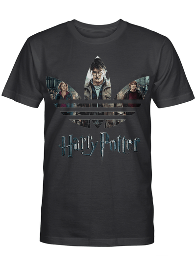 harry-potter-ad101