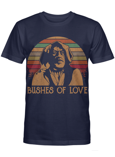 bushes-of-love-486