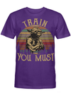 train-you-must-466