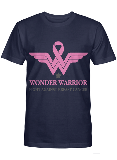 breast-cancer-a455