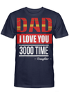 dad-i-love-you-446