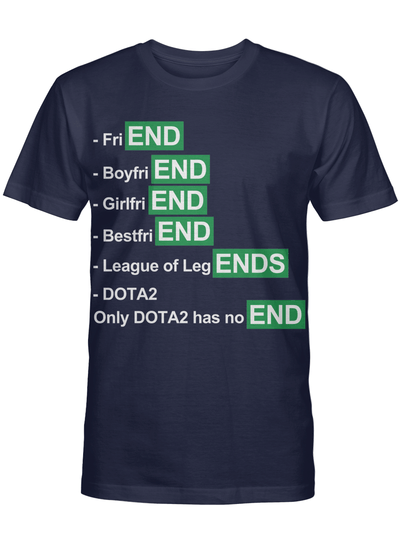 111-only-dota-1