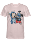 109mickey-and-15