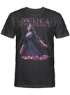 Angelica Massera Pretty Italian Actress T Shirt