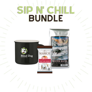 Load image into Gallery viewer, Sip N' Chill Bundle