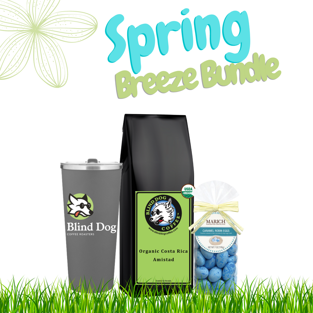 Spring Breeze Bundle