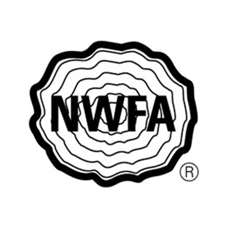 Rivafloors es miembro de NWFA-Krypton Crown Select España--Rivafloors