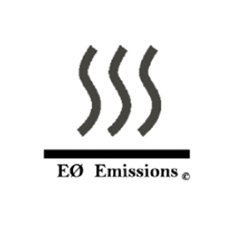 Rivafloors-products-emit-zero-polluting-substances-Black Copper--Rivafloors