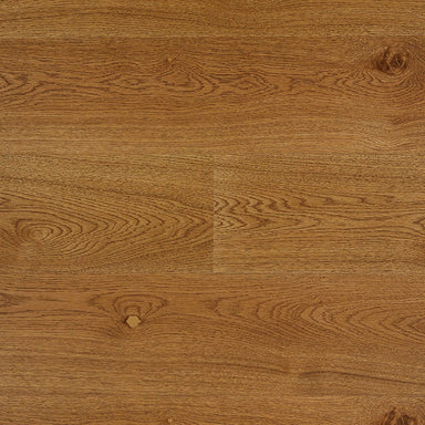 Anchor Engineered Hardwood for Residential and Commercial Installation