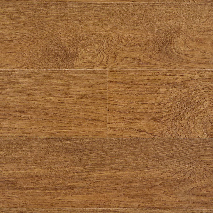 Anchor Engineered Hardwood with Matt Lacquer finish