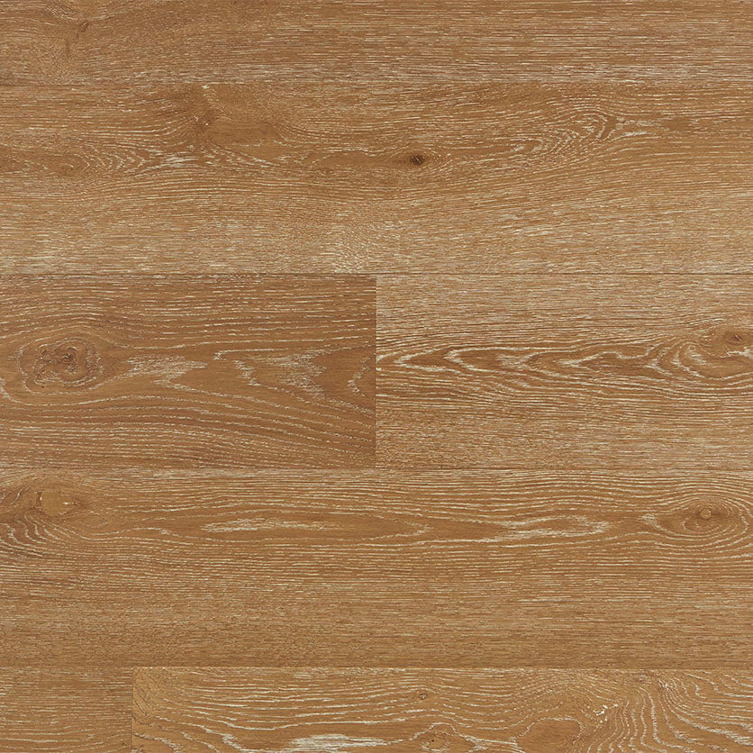 Cruiser Engineered Hardwood from Riva Floors