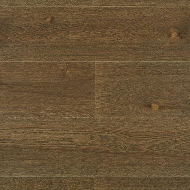 Caravel Engineered Hardwood from Riva Floors