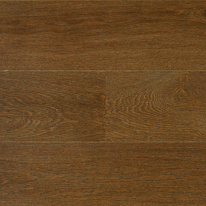 Caravel Engineered Hardwood for Residential and Commercial Installation