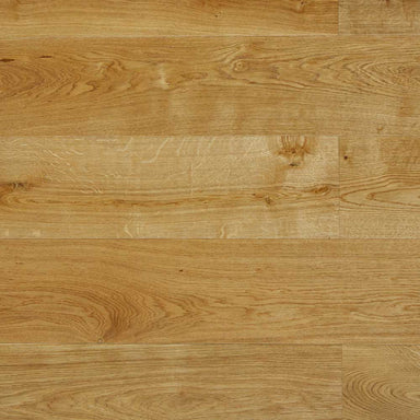Coffee Ferrite engineered hardwood from Rivafloors for residential and commercial floors