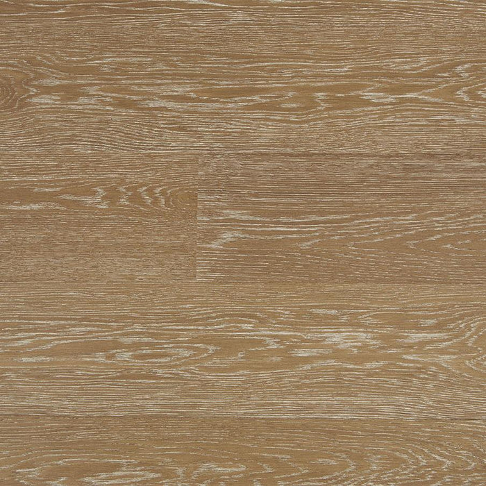 Cruiser Engineered Hardwood for Residential and Commercial Installation