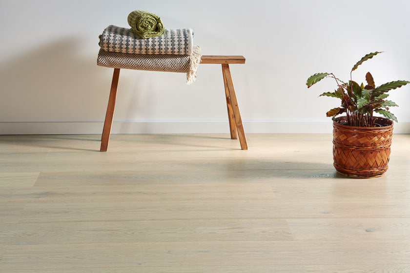 ct character wooden floor by ajami wood in miami
