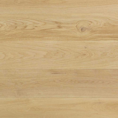 Crystal Thunder Character engineered hardwood from Rivafloors for residential and commercial floors