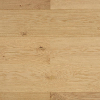 Explorer Engineered Hardwood from Riva Floors