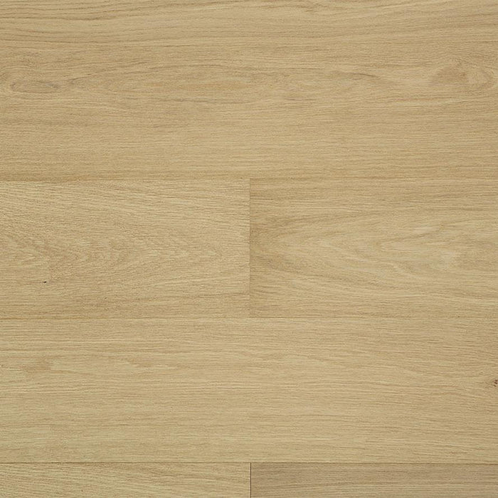 Explorer Engineered Hardwood for Residential and Commercial Installation