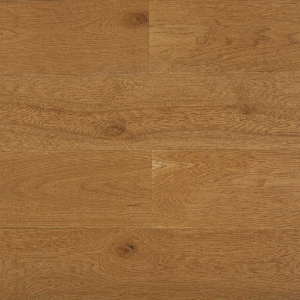 Krypton Crown engineered hardwood from Rivafloors for residential and commercial floors