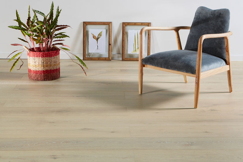 mb character wood flooring by ajami wood in miami