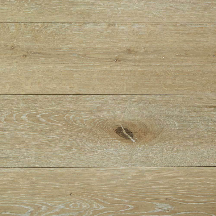 Mercury Blast Crystal engineered hardwood from Rivafloors for residential and commercial floors
