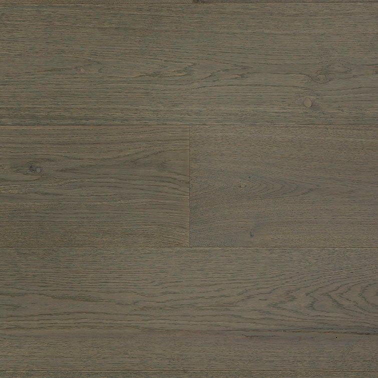 Sailor Engineered Hardwood from Riva Floors