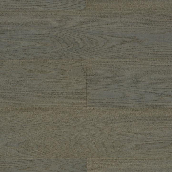Sailor Engineered Hardwood for Residential and Commercial Installation