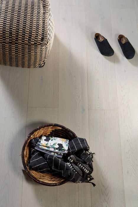 wp character wood flooring by ajami wood in miami