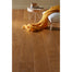 Anchor Engineered Hardwood with European Oak 100% Made in Spain
