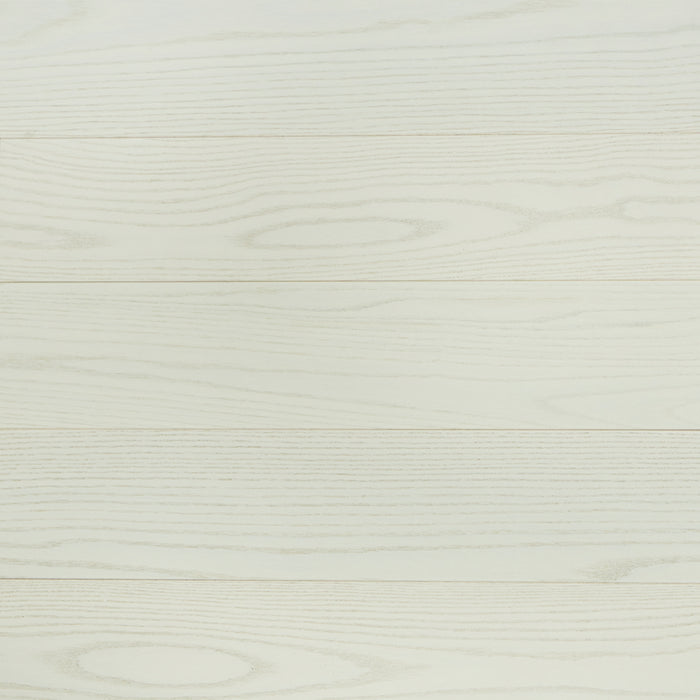Blizzard Engineered Hardwood for Residential and Commercial floors