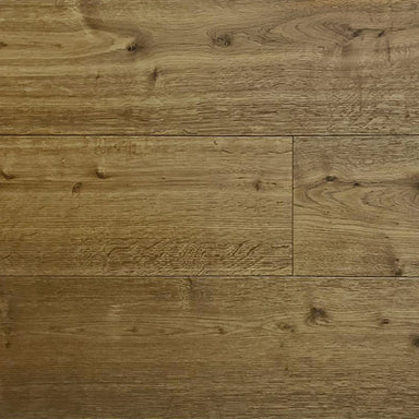Brown Cobalt flooring from Rivafloors ready for your home installation