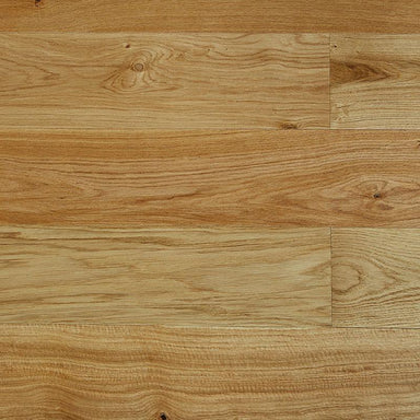 Coffee-Ferrite-safiro-madera-de-ingenieria-con-roble-blanco-europeo-de-Riva-Floors