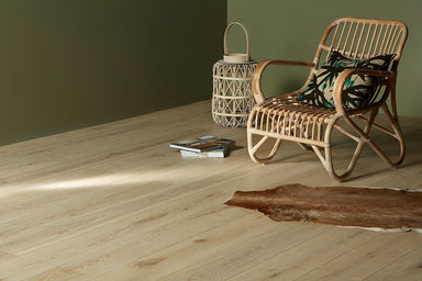 OnlySlideshow::Mercury Blast engineered hardwood with european white oak 100% made in Spain