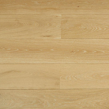 Mercury-Blast-safiro-madera-de-ingenieria-conroble-blanco-europeo-de-Riva-Floors