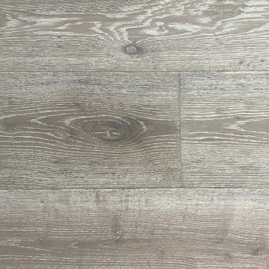 Natural Magnesium flooring from Rivafloors ready for your home installation