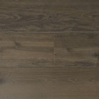 Iron Gray flooring from Rivafloors ready for your home installation