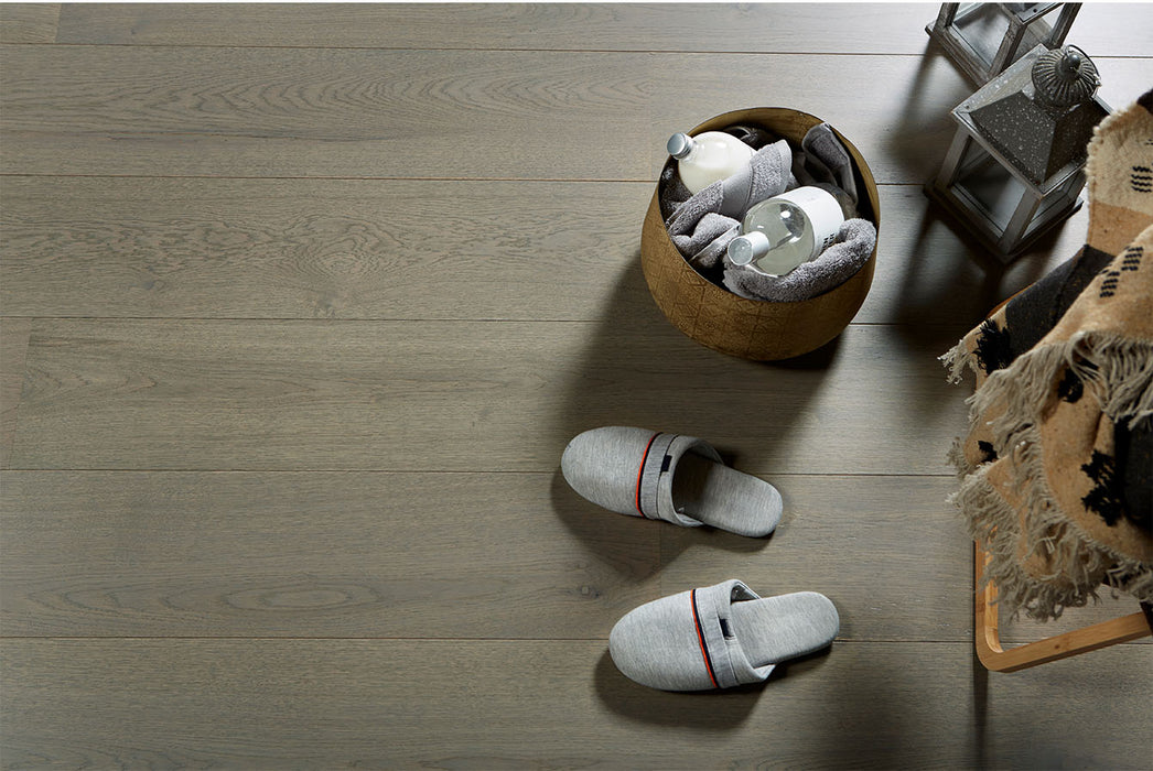 Sailor from Riva Floors is The Right Step