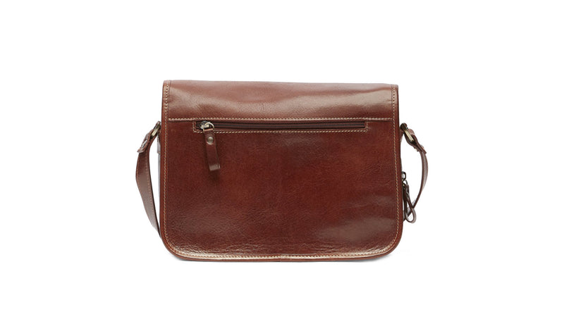 Messenger sac grand
