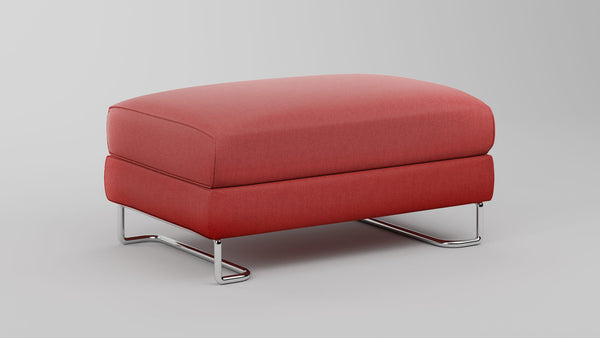 LOUIS Modular sofa 2-3-4 seater - Design made in Italy