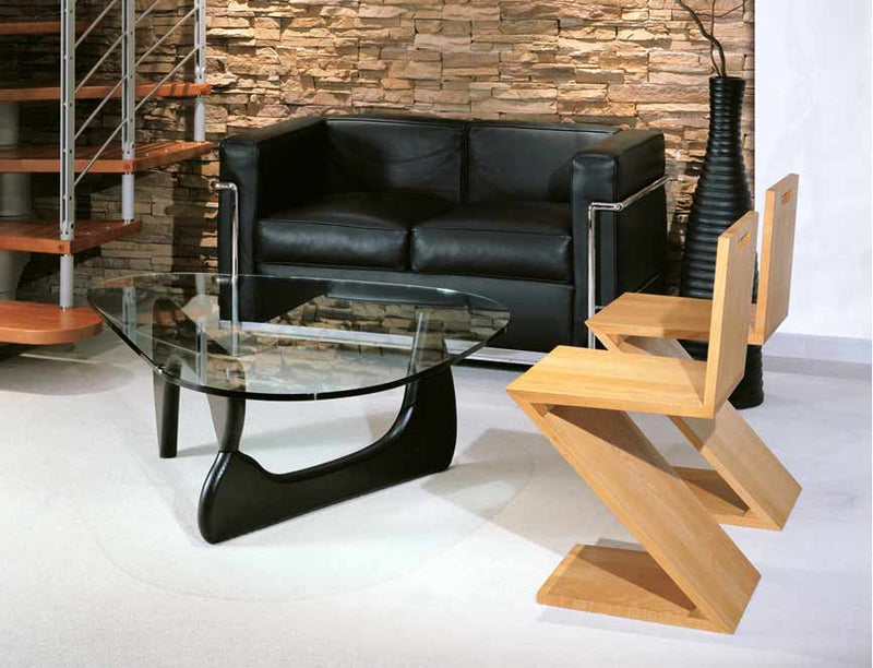 Noguchi Coffee Table IN124 7