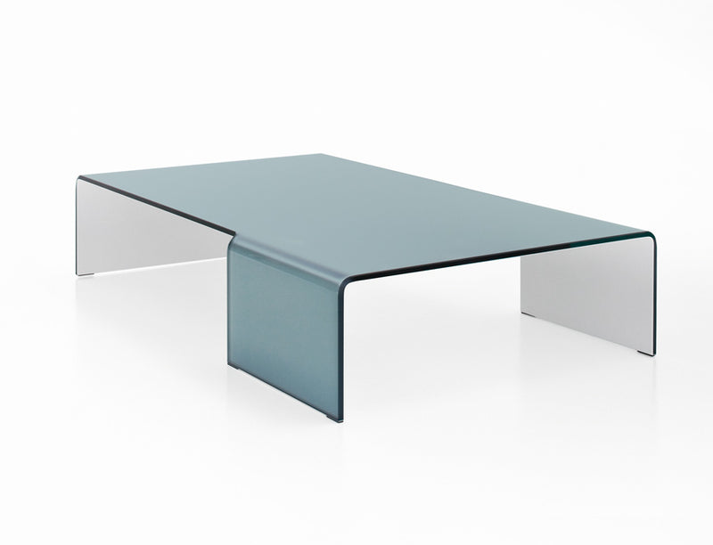 Table basse Sovet Spider