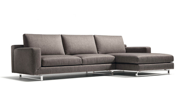 Ecksofa Alison CDI Collection