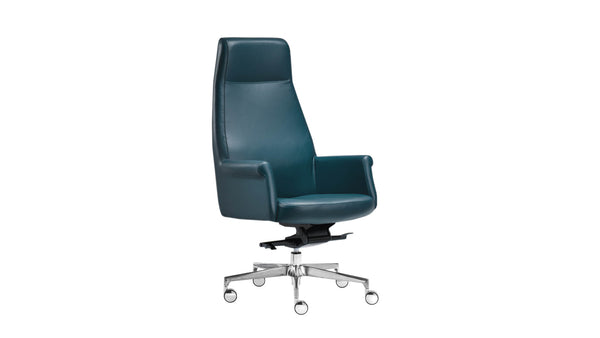 Andy office chair