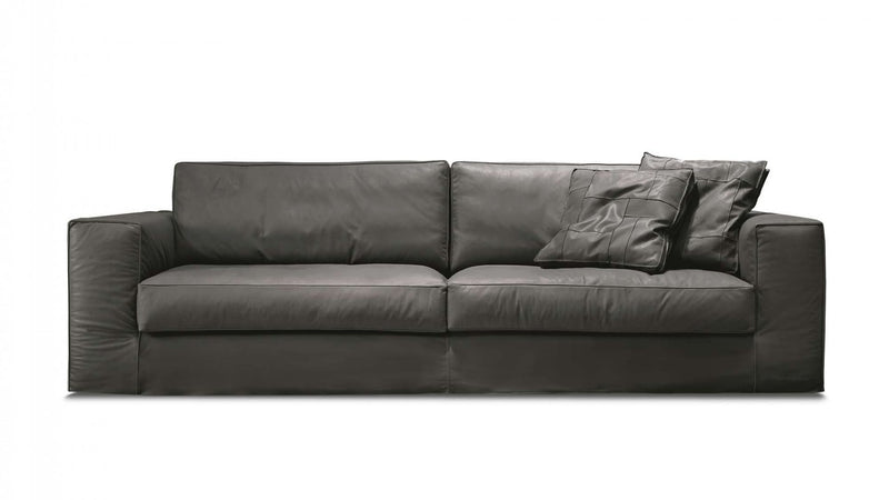 BABOL Modular sofa 2-3-4 seater - Design by MUSA 18