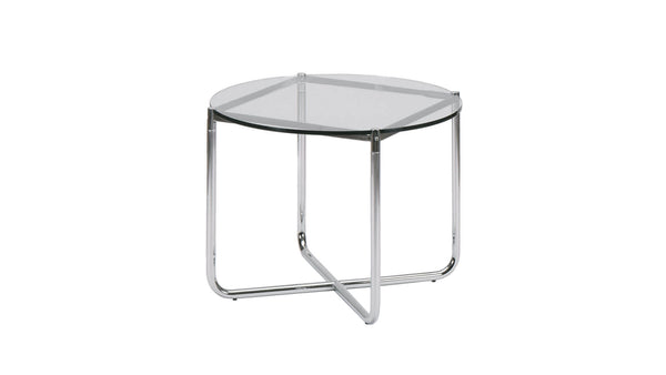 Mies van der Rohe Barcelona Table MVR40