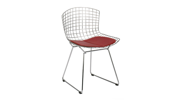 Bertoia Side Chair BE49