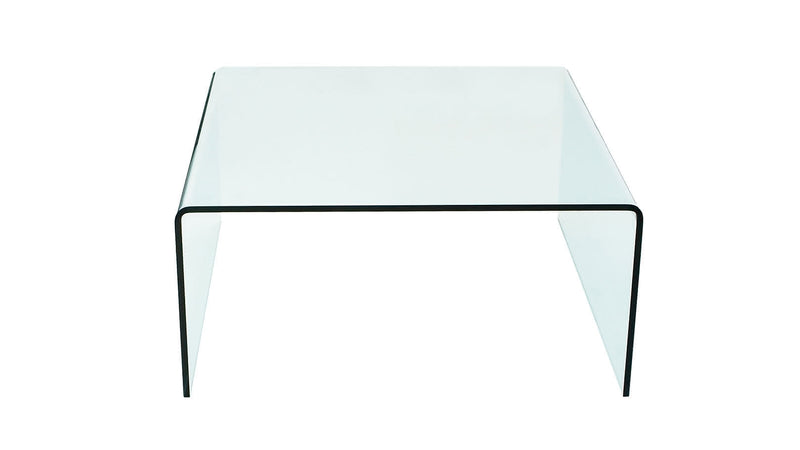 Table basse Sovet Bridge Square 1
