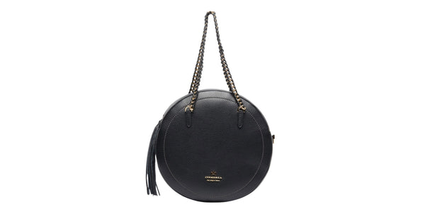 Bubble Grand sac rond