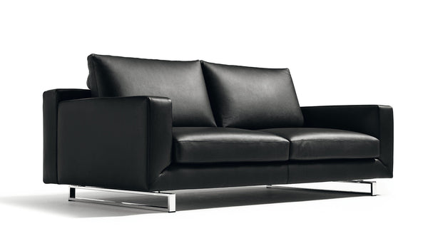 Corner Sofa Alison CDI Collection 9